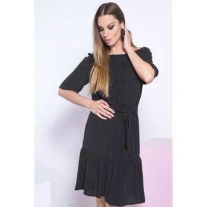 AMNESIA Lerravia ruha kép
