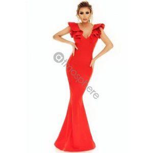 MAXI RUHA LINDSAY piros (46 db) - Divatod.hu d105a48a27