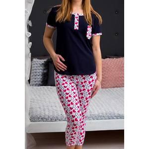 Ko-Go női pizsama kép