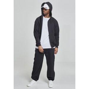 Urban Classics Blank Suit black kép