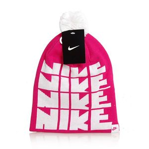 Nike Futura DNA Beanie Jeune 805050-616 kép