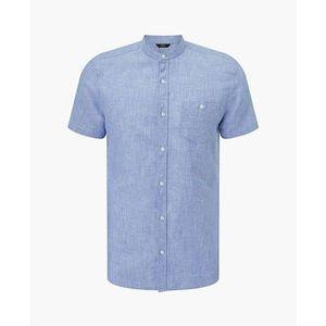 F&F férfi rövidujjú ing kép