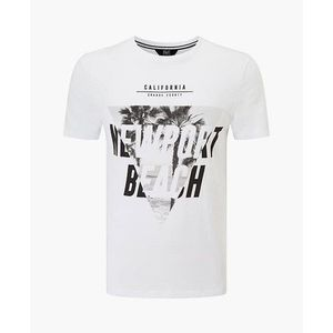F&F férfi póló kép