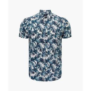 F&F férfi ing kép