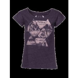 Fundango női póló kép