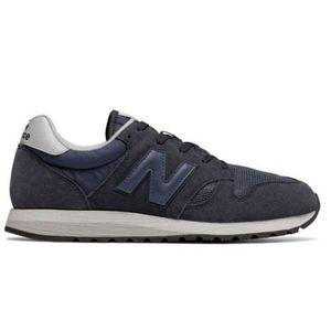 New Balance - Cipő U520CA kép