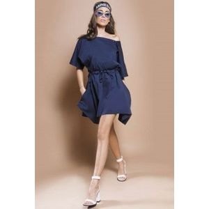 AMNESIA Litax ruha kép