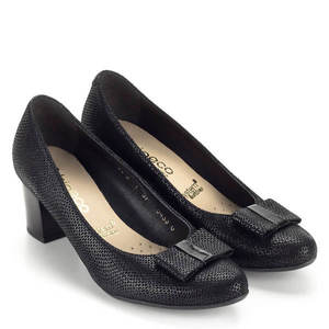 Kígyó mintás bőr Bioeco cipő (37 db) - Divatod.hu a0418795ab