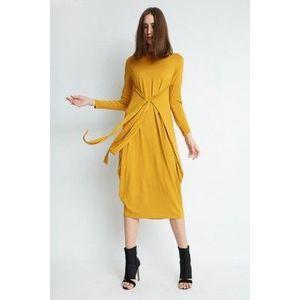 Sugarbird rados ruha kép