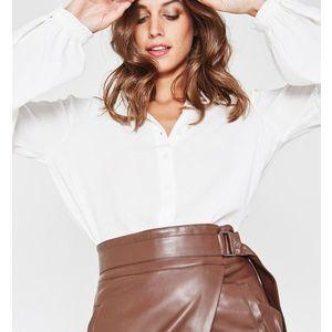 Promod elegáns női ing kép