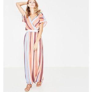 Promod hosszú női ruha kép