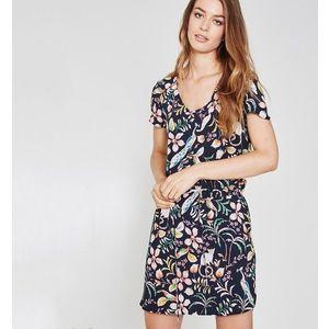 Promod mintás női ruha kép