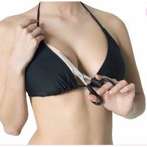 Öntapadó bikini alátét WS-11 kép