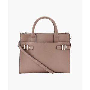 F&F női táska kép