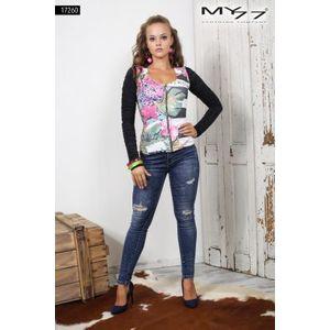 My77 Felső-17260 kép