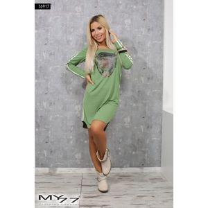 My77 Ruha-16917 kép