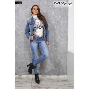 My77 kép