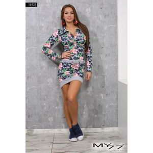 My77 ruha kép