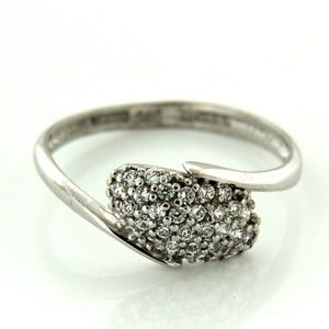 Arany gyűrű 13558 kép