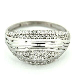 Arany gyűrű 15453 kép