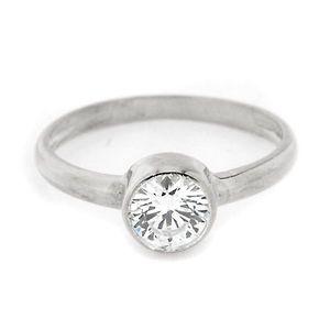 Arany gyűrű 16393 kép