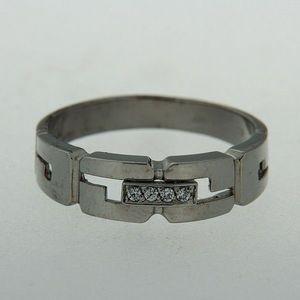 Arany gyűrű 25231 kép