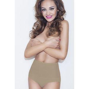 Női alakformáló fehérnemű Iga plus beige kép
