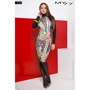My77 Ruha-17512 kép