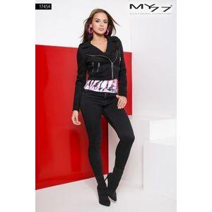 My77 Dzseki-17454 kép