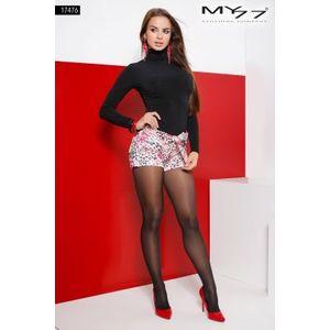 My77 Short-17476 kép