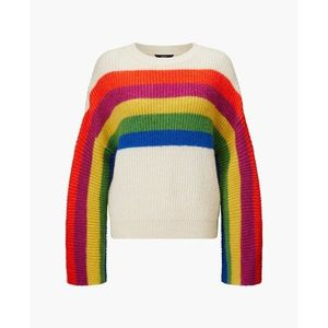 F&F női pulóver kép