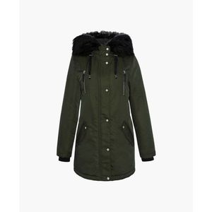 F&F női kabát kép