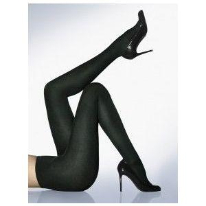 Wolford Cashmere Silk Tights kép