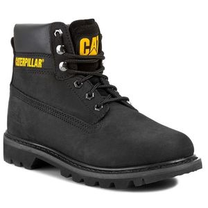 Bakancs CATERPILLAR - Colorado WC44100909 Black kép