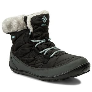 Hótaposók Columbia YOUTH MINX MID II WATERPROOF OMNI-HEAT (43 db ... baadd653a3