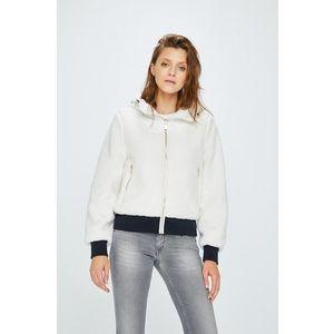 Ochnik - Rövid kifordítható kabát (38 db) - Divatod.hu 308370f08f
