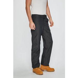 Men s ski trousers QUIKSILVER ESTATE PT Long Pant (33 db) - Divatod.hu 59f2096955