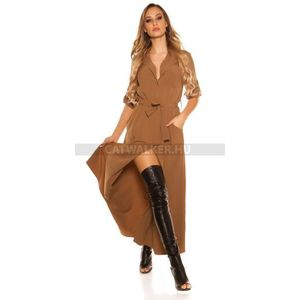 őszi ruha kép