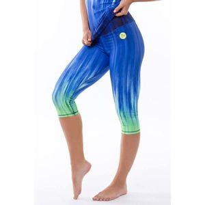 Női edző nadrág kép