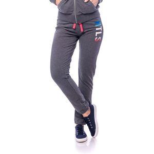 Heavy Tools női nadrág kép