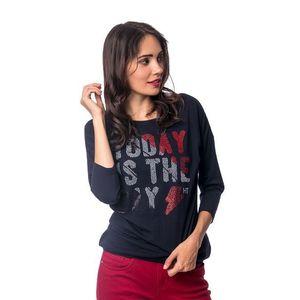 Heavy Tools CARINA Hosszú ujjas póló kép