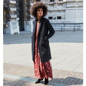 Promod Női kabát kép