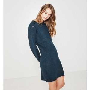 Promod pulóver ruha kép