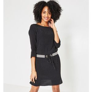 Promod rövid női ruha kép