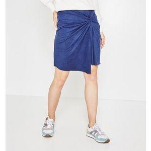 Promod rövid női szoknya kép