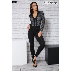 My77 Leggings-18314 kép