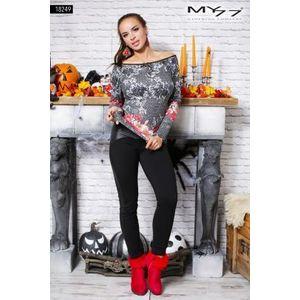 My77 Felső-18249 kép