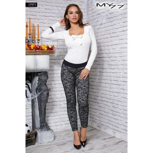 My77 Leggings-17971 kép
