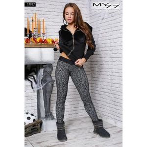 My77 Leggings-17977 kép