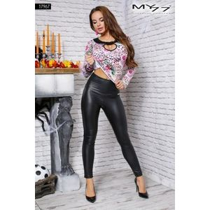 My77 leggings kép